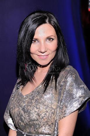 Magda Femme wróciła do formy (FOTO)