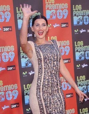Nowy teledysk Nelly Furtado (VIDEO)