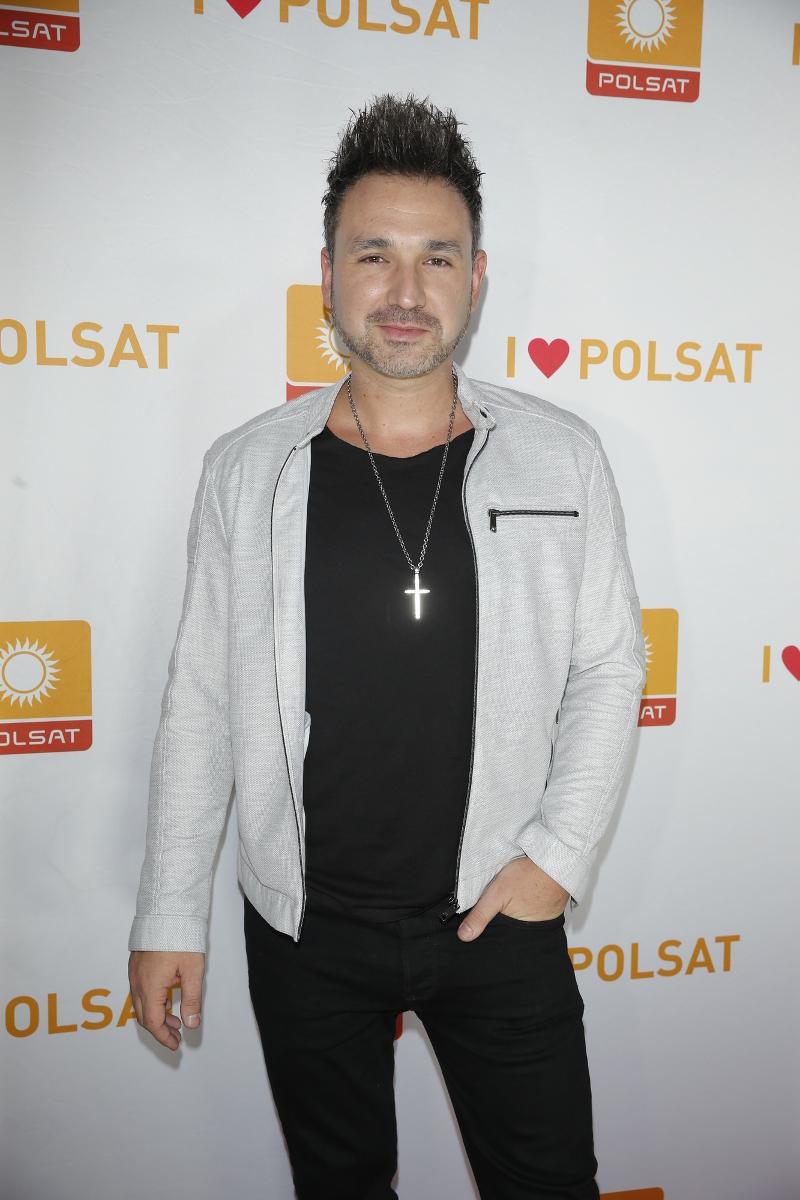 Tłumy gwiazd na ramówce Polsatu (zdjęcia)