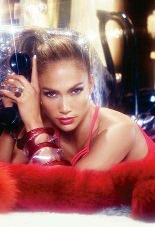 Nowy singiel Jennifer Lopez: Papi