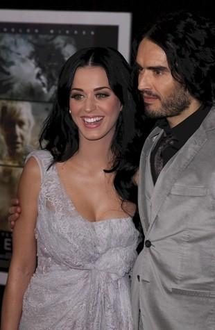 Katy Perry polubiła elegancję? (FOTO)
