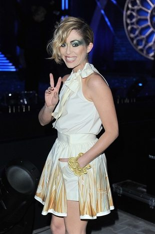 Kukulska zastąpi Sablewską w roli jurorki X-Factor?