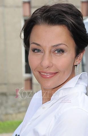 Anna Popek: Po botoks sięgnęłam dwa razy