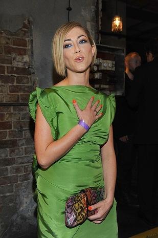 Kukulska nie dostała propozycji wystąpienia w X-Factor
