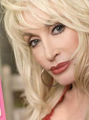 Dolly Parton wstaje o 3 rano