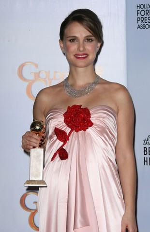 Dublerka Natalie Portman: Wymazali moją twarz!
