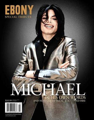 Będzie nowa płyta Michaela Jacksona