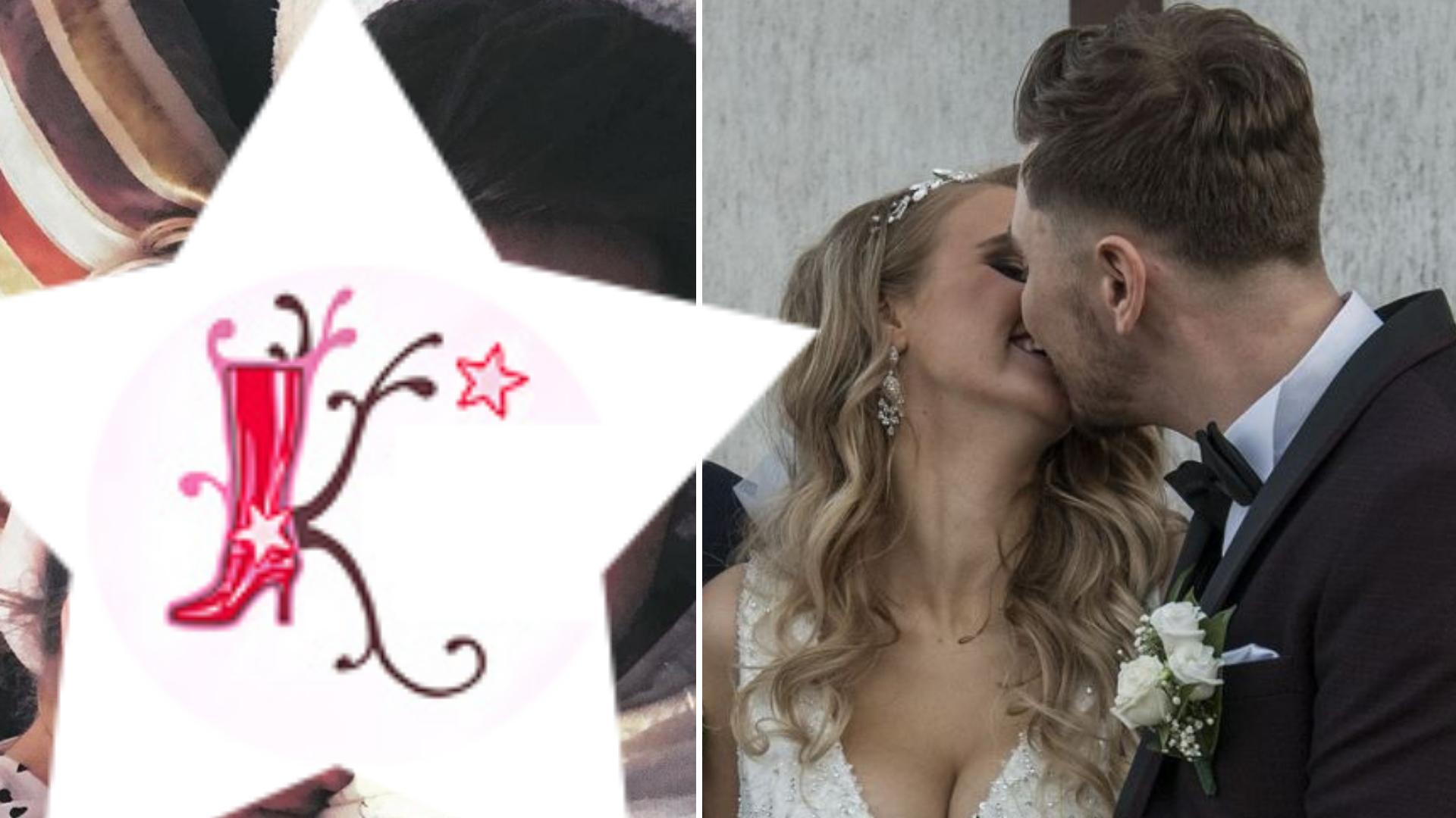 Pierwsze intymne zdjęcie Daniela Martyniuka z żoną trafiło do SIECI!