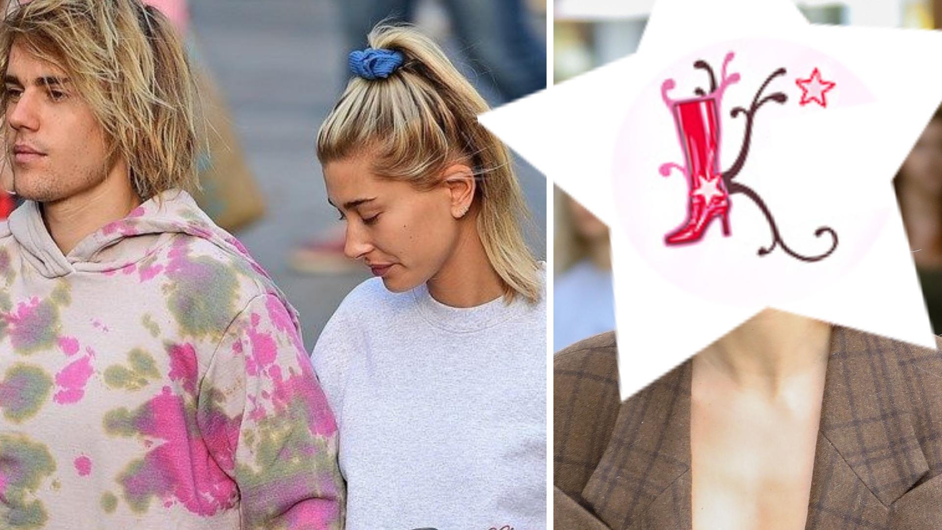 Hailey Bieber nie jest już blondynką! Totalna metamorfoza żony Justina