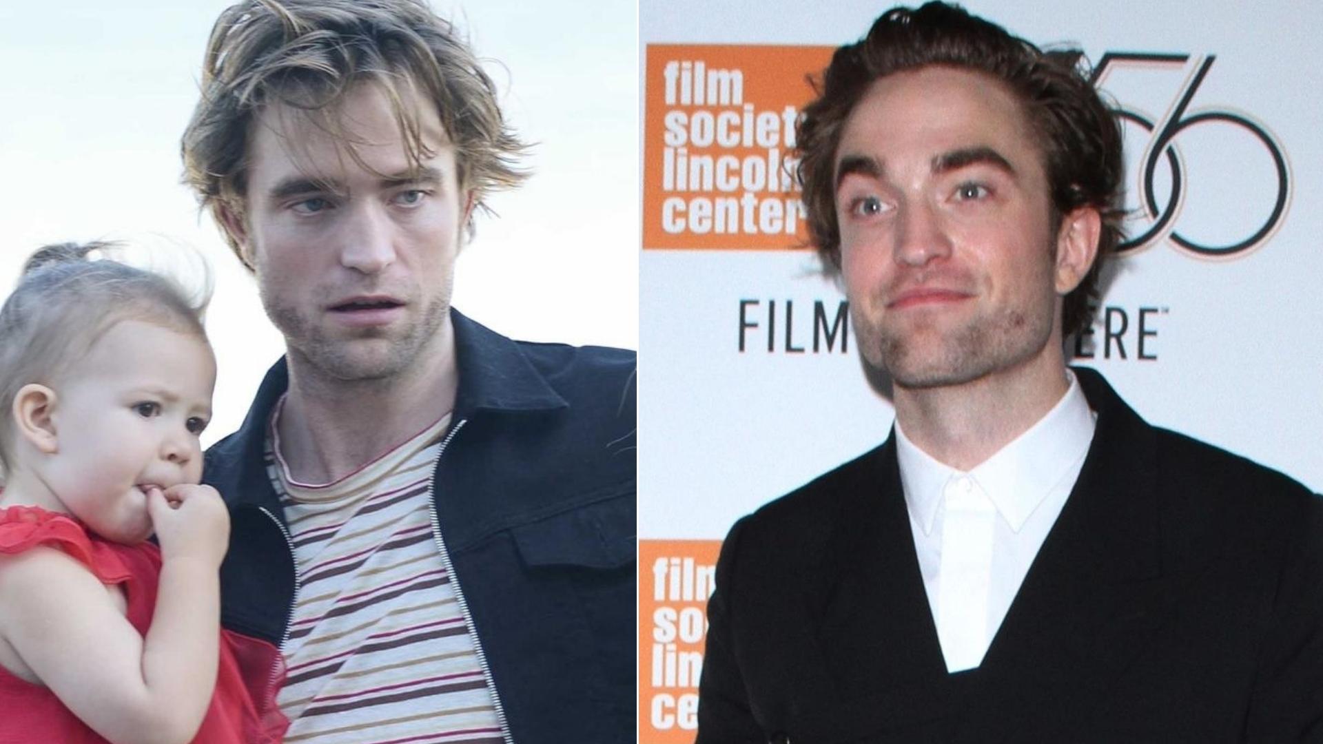 Robertowi Pattinsonowi uderzyła sodówka do głowy? Ten wywiad mówi o nim WSZYSTKO