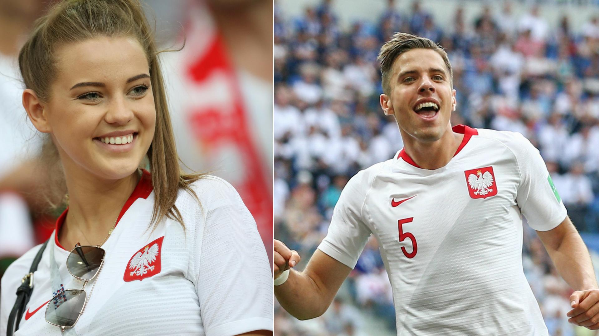 Kim jest prywatnie Jan Bednarek? To on strzelił gola w meczu Polska – Japonia