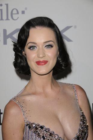 Wypacykowana Katy Perry (FOTO)