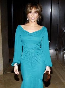 Nowiutka piosenka Jennifer Lopez (VIDEO)