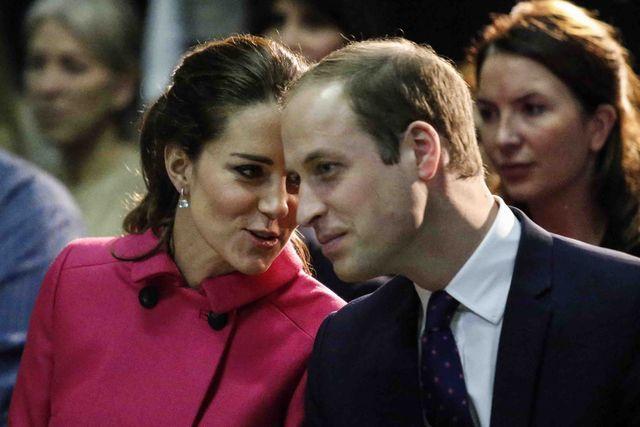 Księcia Louisa nie będzie na świątecznym zdjęciu? Kate zdradza, co u jej dzieci
