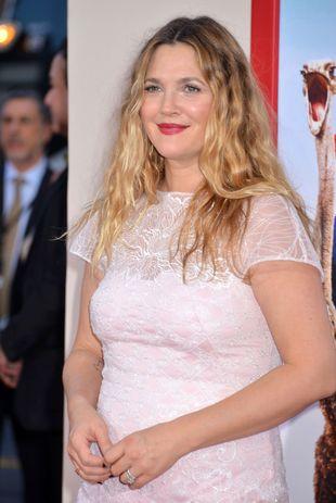 Drew Barrymore doprowadziła siostrę do samobójstwa?