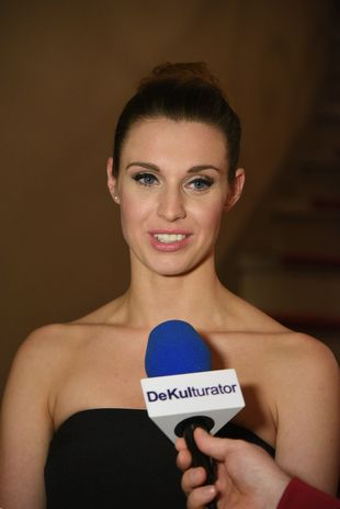 Jak dieta zmieniła twarz Julii Kamińskiej?