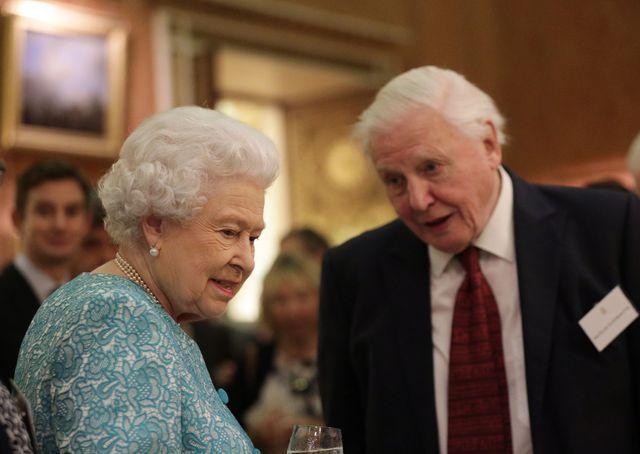 Meghan Markle radzi się królowej w sprawie TRUDNEJ sytuacji z Kate
