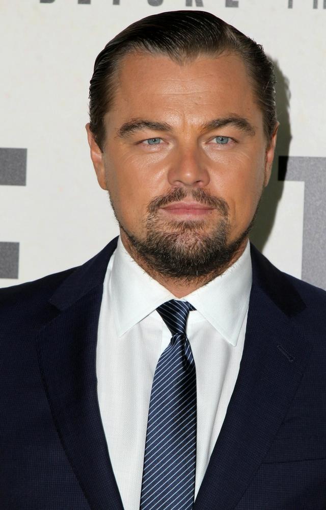 Tadeusz Sznuk w młodości. Prowadzący wyglądał jak Leonardo DiCcaprio!