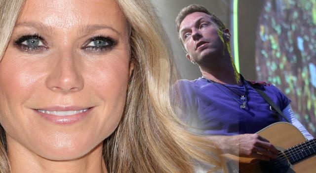 Kucharz Gwyneth Paltrow: Ona prawie nic nie je