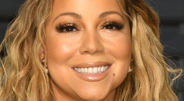 Mariah Carey powiedziała, że jest najlepszą piosenkarką na świecie i zażądała…