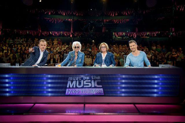 Kto tym razem zachwycił w Must Be The Music? (VIDEO)