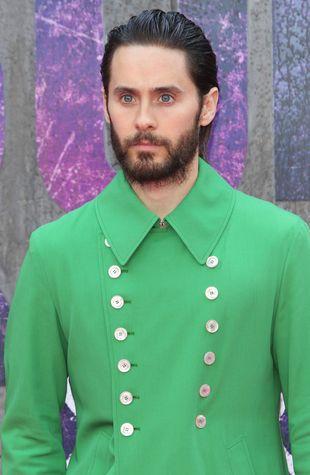 Ta rola przyniesie Jaredowi Leto drugiego Oscara!