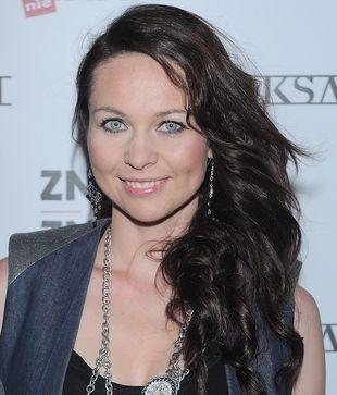 Magdalena Tul