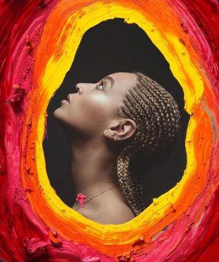 To będzie WIELKA niespodzianka od Beyonce!