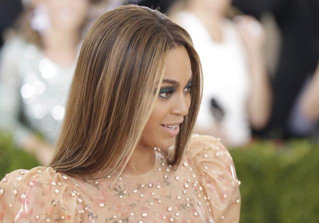 Beyonce ma w poważaniu Kim Kardashian i… Ciebie! Oto dowód!