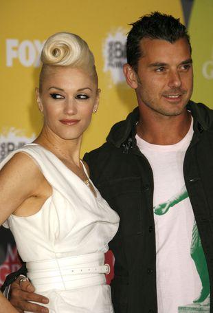 Dlaczego Gwen Stefani i Gavin Rossdale rozwodzą się?