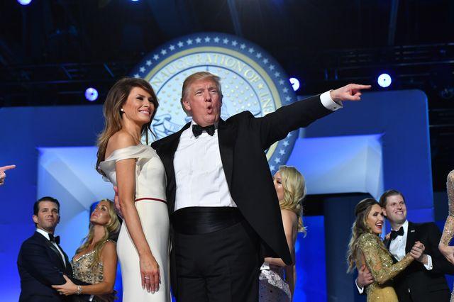 Władimir Putin o tym, czy Donald Trump był na prostytutkach w Rosji