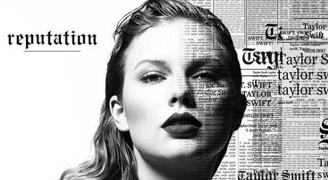 Taylor Swift śpiewa o tym, jak zostawiła Calvina Harrisa dla Toma Hiddlestona