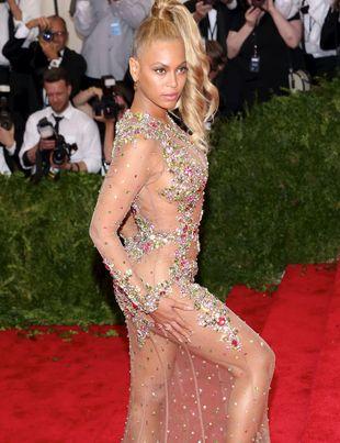 Kontrowersje wokół drugiego dziecka Beyonce i Jaya Z
