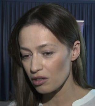 Magdalena R�czka