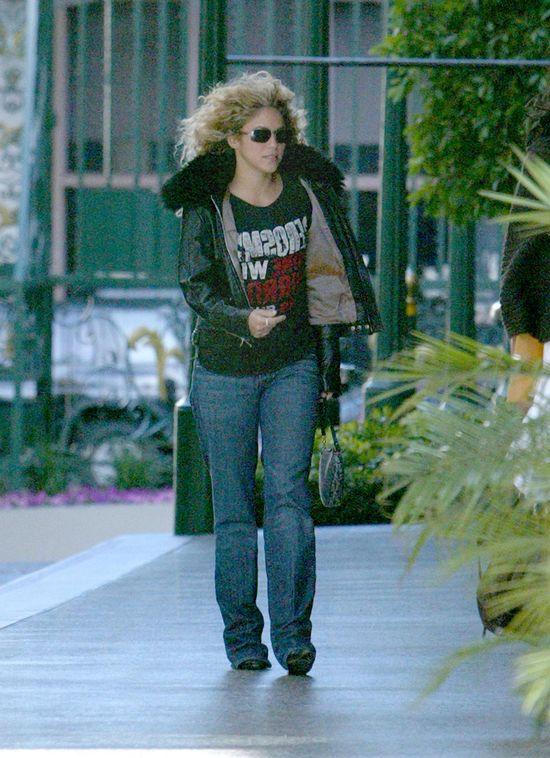 Shakira obchodzi dzisiaj swoje 39 urodziny!