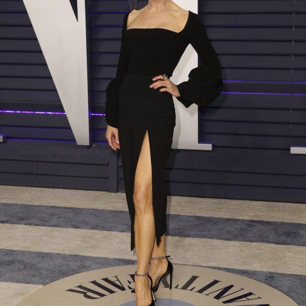 91st Academy Awards 'Äd Vanity Fair 'Äd Beverly Hills