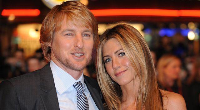 Jennifer Aniston uratowała związek Kate Hudson