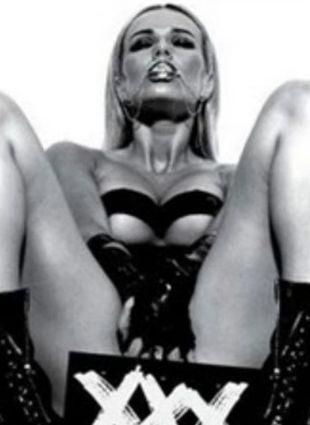 Doda wypuściła dwa single – Fuck It i XXX (POSŁUCHAJ)