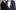 Neil Patrick Harris i David Burtka biorą ślub