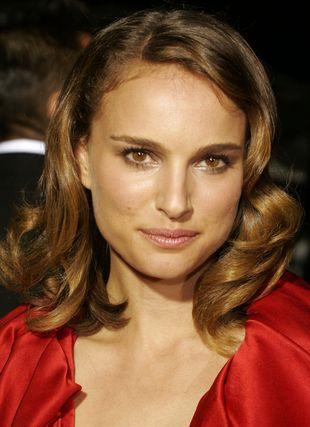 Natalie Portman zastąpi Angelinę Jolie