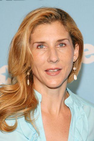 Tenisistka Monica Seles opowiada o piekle obżarstwa