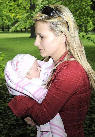 Czy to Britney Spears? (FOTO)