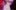 Paris Hilton pozazdrościła Dicie (FOTO)