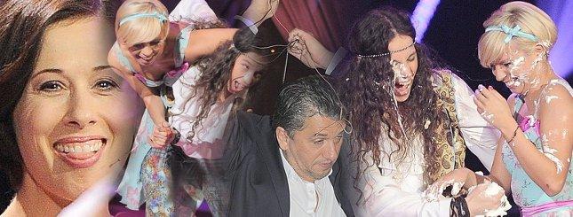 Ostatnie zdjęcia Michała Szpaka w Tańcu z gwiazdami