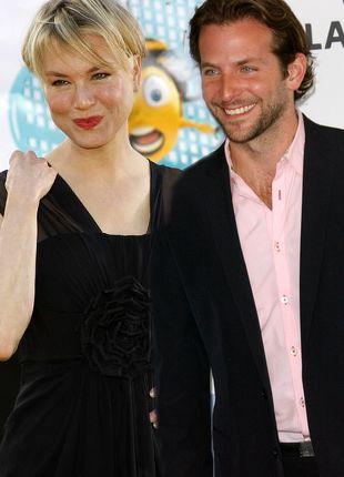 Renee Zellweger i Bradley Cooper kupili dla siebie dom