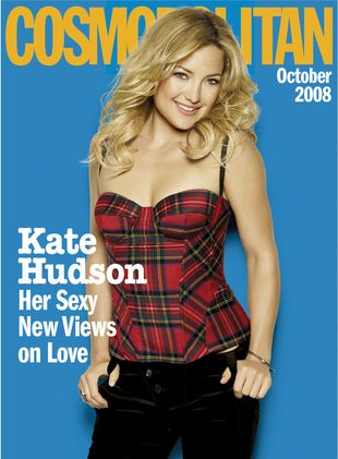 Cudowny rozwód Kate Hudson