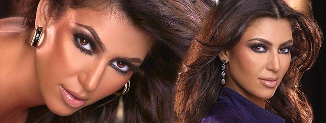Kim Kardashian wyphotoshopowana aż oczy bolą (FOTO)