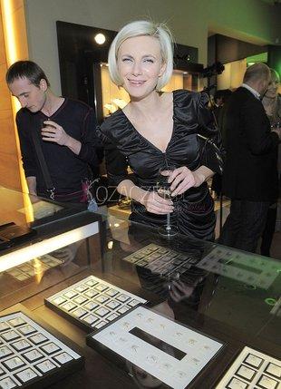 Sylwia Gliwa z ukochanym Szymonem (FOTO)