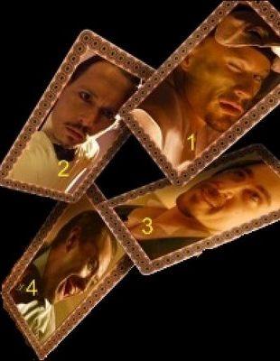 Nowy trailer ostatniego filmu Heatha Ledgera (VIDEO)