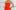 Jessica Alba  w wersji orange (FOTO)